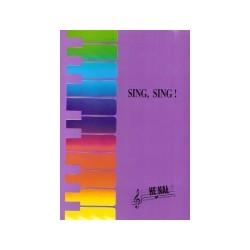 SING SING + CD