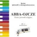 ABBA-OJCZE - CD-2   Do św. Stanisława Kostki
