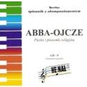 ABBA-OJCZE - CD-9    Pieśni pokutne i pasyjne - 2