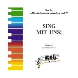 SING MIT UNS